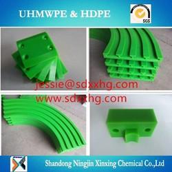 Conveyors Slat Chain/uhmwpe conveyors slat chain/UHMWPE Conveyors Slat Chain
