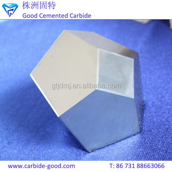 Tungsten Carbide Anvil (108).jpg