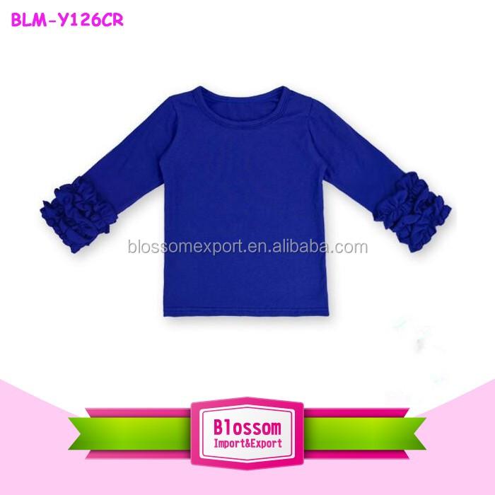 BLM-Y126CR.jpg