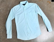 Latest Arrival OEM Design long sleeve shirts for men wholesale
