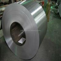 DR tinplate MR/SPCC tin plate