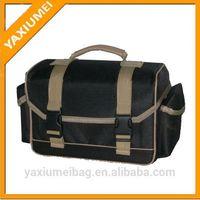 decorative digital camera bag customized