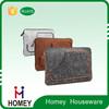 Hot Quality Custom Design Cloth Laptop Case 15.6
