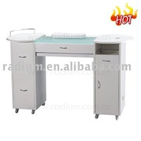 professional manicure table nail manicure nail table