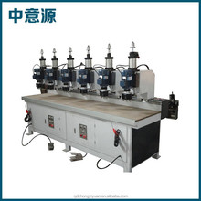 MZB73036 2015 Hot saling used woodworking hinge drilling machine for carpenter
