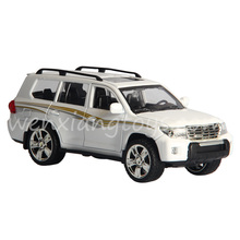 collect alloy best diecast cars models