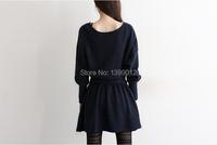 Женское платье OEM  D5