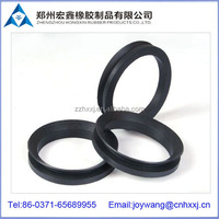 buna rubber o ring for water/ oil pipes sealing