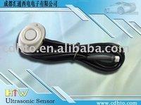 HT-XX-22B/16B2, parking sensor
