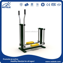 2015 China Cost Effective Outdoor Fitness Equipment For Public park use