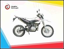 200CC FLYING FOX DIRT BIKE MOTOR