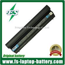 Brand New Genuine Original Laptop Battery For Dell FRROG E6120 E6320 E6220 E6230 E6430 Notebooks