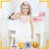 wholesale alibaba summer kids children wear evening gowns for girls