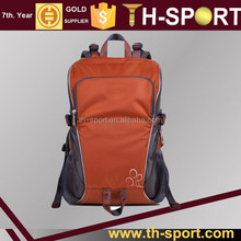 2015 best sell strong hiking and camping backpack