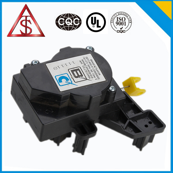 made in china alibaba Hot Selling for 2015 small hydraulic motors