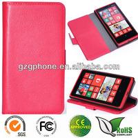 Wallet Case for Nokia Lumia 900 Case