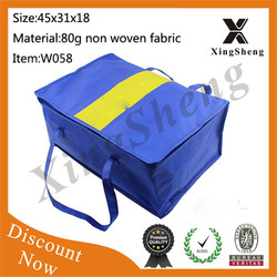 Portable cheap sale nice thermostat bag cooler bag
