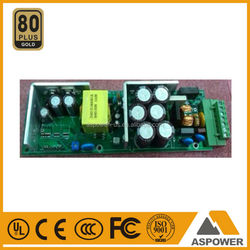 50W open frame switching power supply