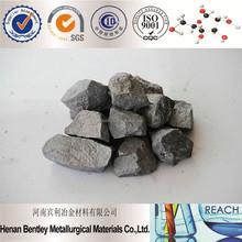 China Foundry Rare Earth Ferro Silicon Magnesium