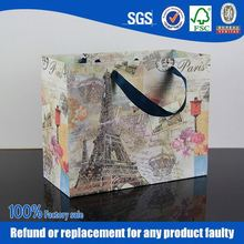 High quality Eco-friend Package Luxury Pen In Gift Box