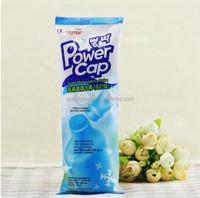 high quality hot sale Popsicles plastic bag