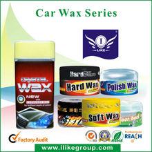 auto polish,car detailing supplies
