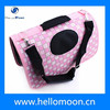 Newest Design Hot Selling Attractive Fashion Lovely Pet Carrier Dog
