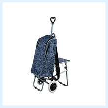 Hot sale trolley cart Wholesale