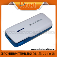 LTE 4G Wireless modem Router brands portable 150 Mbps 4g lte mini gsm modem 3g wifi router