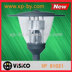 VISICO XP81021 mango trees for sale High-quality Aluminum Outdoor Garden Lights