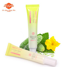 Anti Aging Cucumber Serum Hydration Eye Skin Cream