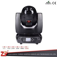 Nice Quality Oem Service Stage Light Supplier