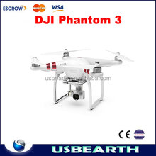 2015 Newest DJI Phantom 3 Standard RC Helicopter Drone RTF Quadcopter Drones with 2.7K Camera