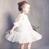 Good quality dance tutu tulle fabric for children dress
