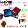 "7"" tablet pc android dual sim card mobile phone 3gp games free downloads"