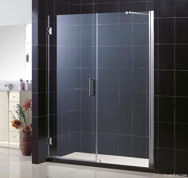 Glass To Wall Shower Door Hinge 90 Degree Buy Glass To Wall Shower
