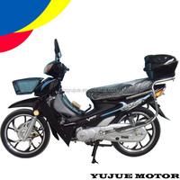 eec hot sale cub motorcycle powerful motorcycle 110cc