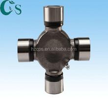 universal joint kits/universal joint kits supplier/China factory universal joint kits