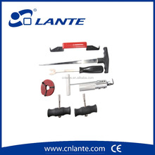 Automotive Repair Product Windshield Removal Tool Set