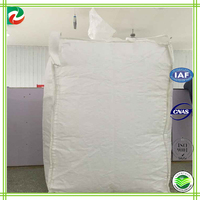 clear plastic bags for jumbo new products 2015 innovative product