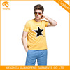 Wholesale T Shirts Cheap T Shirts in Bulk Plain Wholesale China