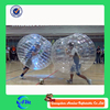 good price and best qulity zorbball, bouncy ball,glass ball