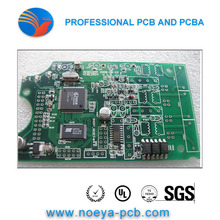 Professional pcb assembly service, China high quality PCB manufacturer
