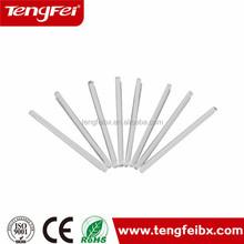 Factory supply wholesale PE heat shrink tubes ,Heat shrink tubing for fishing rod