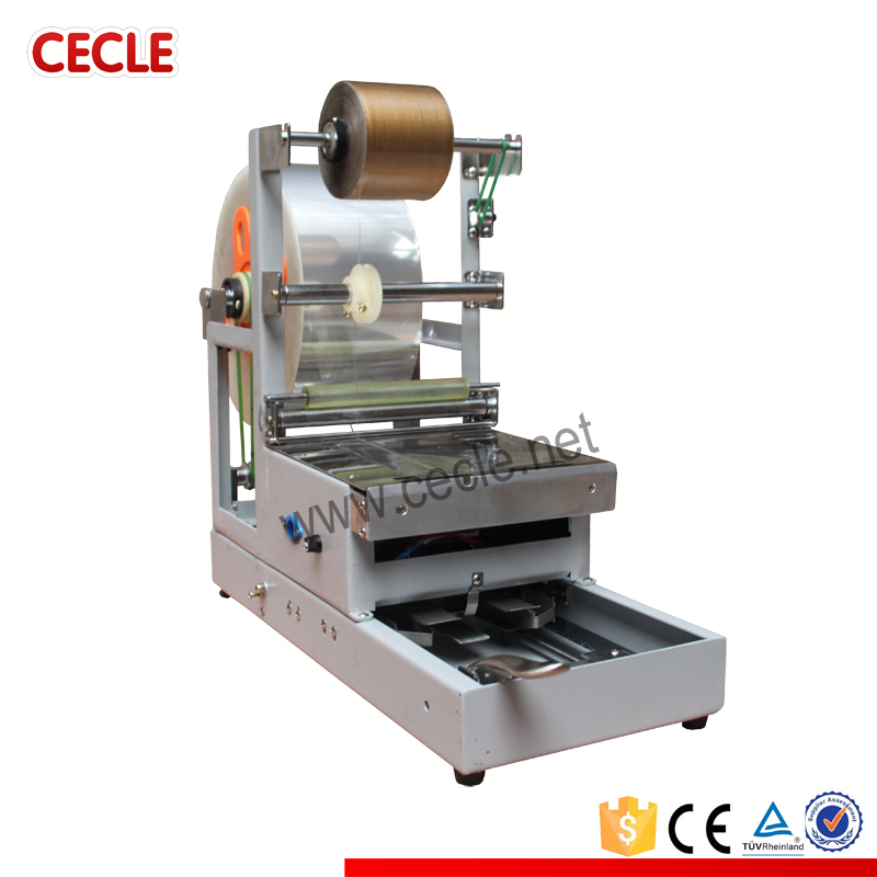 Factory effective #molins hlp cigarette packing machine