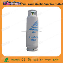 Inflatable Advertising Product/ Inflatable Model