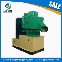 Hot sell Machine producing pellet