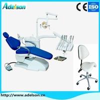 3D ergonomic design product fauteuil dentaire/dental sella Dental chair