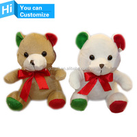 OEM designs high quality soft toy peluches SGS tested Plush toys made in China