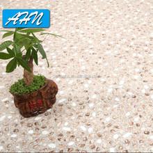 Wholesale Low Price Fireproof Waterproof Kitchen Plastic Floor Mats